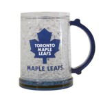 6177 - Toronto Maple Leafs Mini Freezy Mug