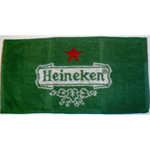 6896 - Bar Towel - Heineken