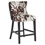 13478 - Worldwide Angus 26'' Counter Stool