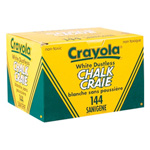 Chalkboard Chalk 144 Piece