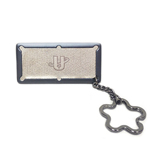 10413 - Universal Keychain and Scuffer