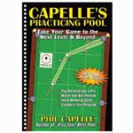 4754 - Capelle's Practicing Pool
