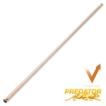 10293 - Predator Vantage Shaft - *Upgrade*