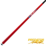 6534 - Poison Arsenic 2nd-Generation AR5 Cue