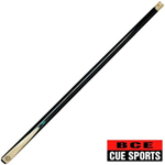 4145 - BCE ER-10  9.5mm 57'' Snooker Cue