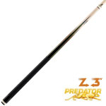 5920 - Poison VX 2.9 Blackbelt Jump/Break Cue