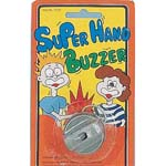 7554 - Hand Buzzer Trick *Sold Out*