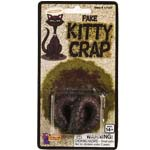 7556 - Kitty Crap *Sold Out*