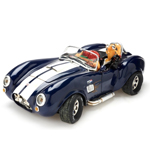 10323 - Forchino Shelby Cobra 427
