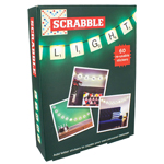11550 - Scrabble String Lights