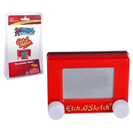 11339 - World's Smallest Etch-a-Sketch