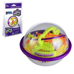11340 - World's Smallest Original Perplexus