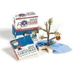 14216 - A Charlie Brown Christmas Kit