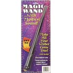 7552 - Magic Wand