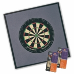 6008 - Professional Dart Package
