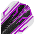12959 - Target Vision Ultra Flights - Purple