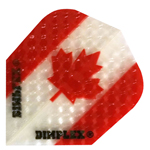 12898 - Dimplex - Canadian Flag