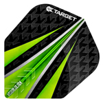 12907 - Target Vision Ultra Flights - Green