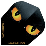 9051 - Marathon Flights - Eyes