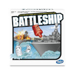 14979 - Battleship Board Game