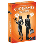 11653 - Codenames: Pictures