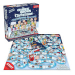 16141 - A Charlie Brown Christmas: Christmas Journey Game
