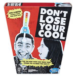 13539 - Dont Lose Your Cool Party Game