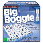 6572 - Big Boggle Game