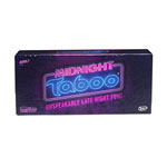 12494 - Midnight Taboo Adult Party Game