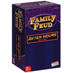 13409 - Family Feud After Hours