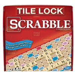 6570 - Scrabble: Tile Lock Edition