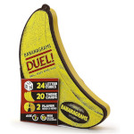 16057 - Bananagrams Duel Game