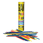16189 - Giant Pick-Up Sticks