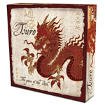 9364 - Tsuro - The Game of The Path