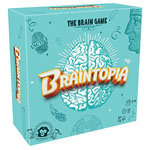 12556 - Braintopia Party Game