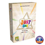 13309 - Just One Party Game