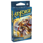 13808 - KeyForge: Age of Ascension Archon Deck