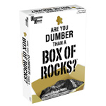 13891 - Are You Dumber Than A Box of Rocks?