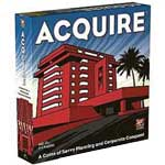 5070 - Acquire Board Game