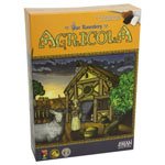 5071 - Agricola Board Game