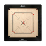 8932 - Surco Champion Speedo Pro Carrom Board