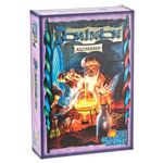 5031 - Wits and  Wagers Game