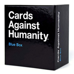 13598 - Cards Against Humanity: Blue Box Expansion
