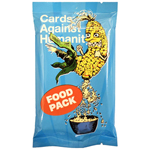 13600 - Cards Against Humanity: Food Pack