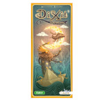 15344 - Dixit: Daydreams Expansion 5