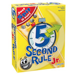 13241 - 5 Second Rule Junior
