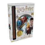 15972 - Harry Potter Spellcasters Game