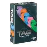 15974 - Tag Party Game