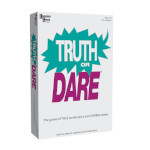 14382 - Truth or Dare Party Game