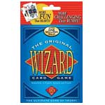 2390 - Wizard Card Game